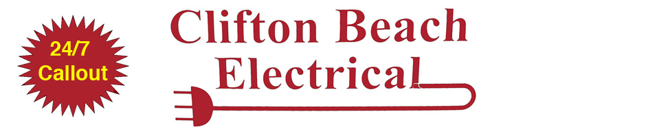 Clifton Beach Electrical